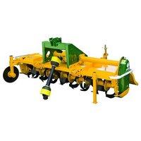 Swan Top Model Tractor Rotavator