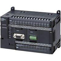 OMRON CP1L-M40DT-D PLC
