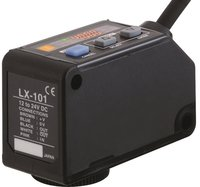 PANASONIC LX-101-P Mark Sensor