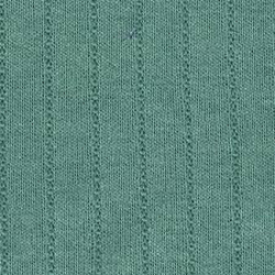 Drop Needle Jacquard With - Without Lycra
