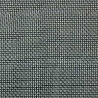 Self Texture Jacquard With - Without Lycra