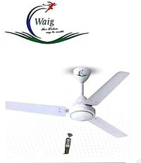 5 Star Rated Ceiling Fan