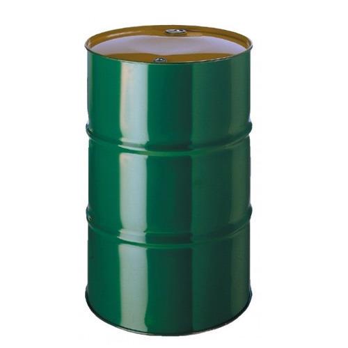 Ethyl Iso Nipecotate