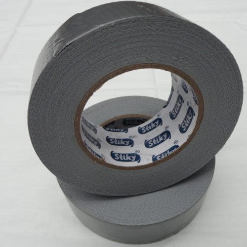 PS Adhesive Tapes
