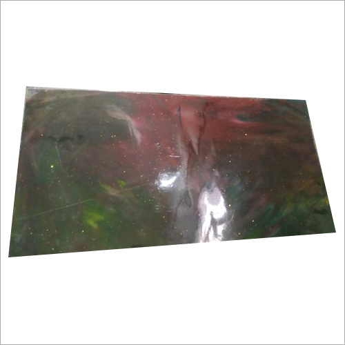 Fiberglass Sheets Badal Design