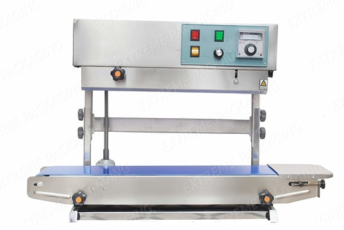 Band Sealer Medium Model SS Body