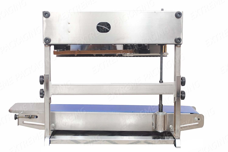 Band Sealer Medium Model SS Body