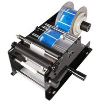 labelling Machine  (Manual )