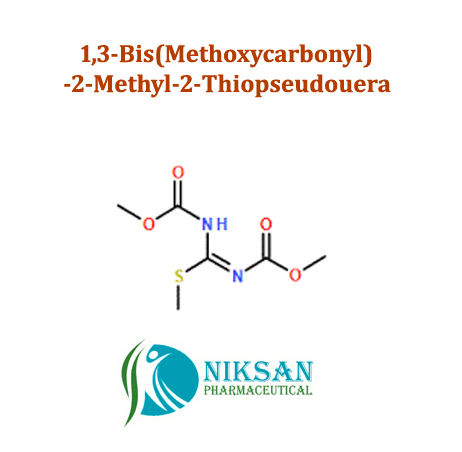 1,3-Bis(Methoxycarbonyl)-2-Methyl-2-Thiopseudouera