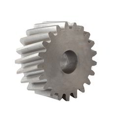YYC Rack and Pinion Distributor and supplier in India