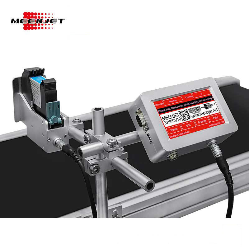 MX1 Inkjet Printer