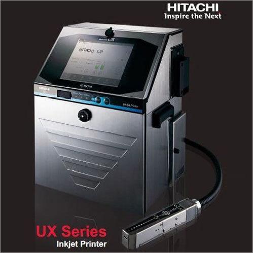Industrial Printer ( Hitachi Printer )