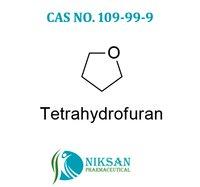 Tetra Hydro Furan