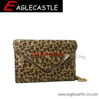 Ladies Evening Bag