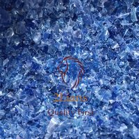 HDPE Extrusion Grade Regrind from HDPE pe100 pipe and bottle mix