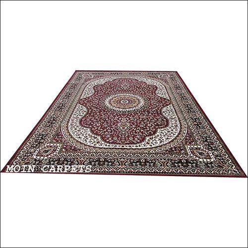 Kohinoor Mehra Red Carpet