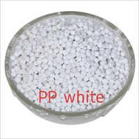 PP White