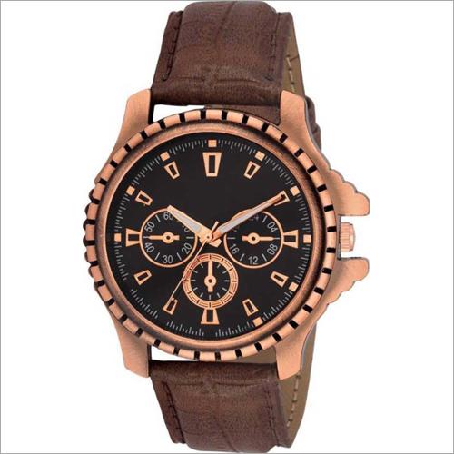 Forex Wrist Watch
