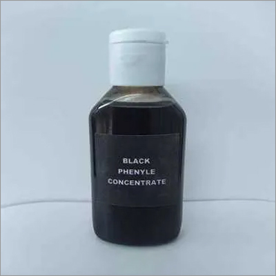 Black Phenyl Concentrate