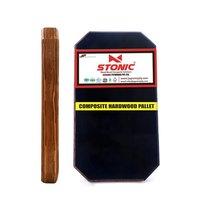 Composite Hardwood Pallets