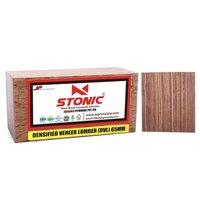 Densified Veneer Lumber 65mm