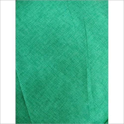 Manipuri Simbha Silk Fabrics