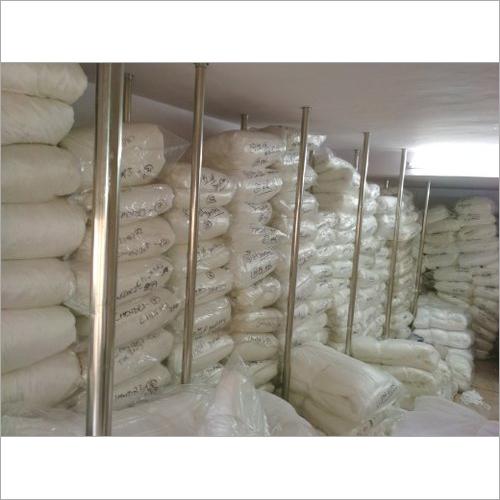 Dyable Nylon Fabric