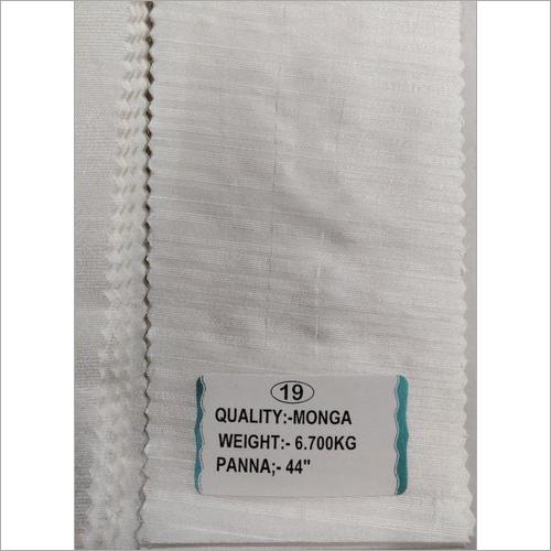 Monga Nylone Fabric