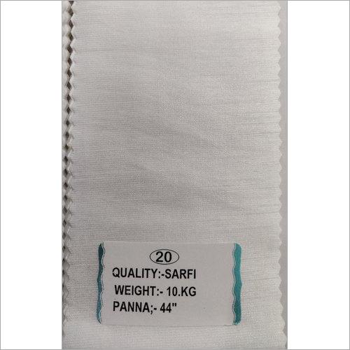Sarfi Nylon Fabric
