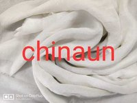 Dybale Viscose Chinaun Fabric