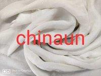 Chinaun Fabric