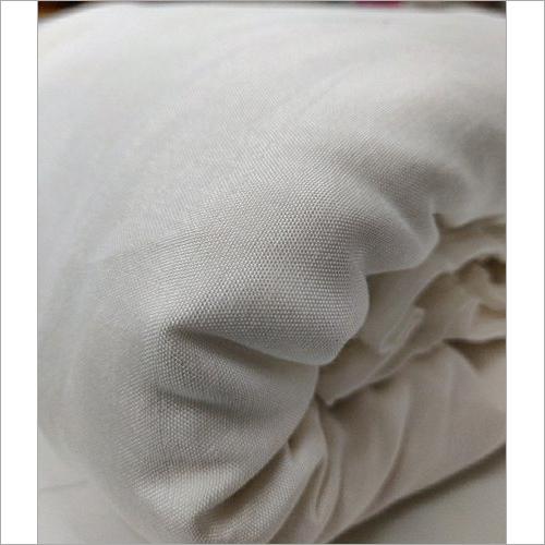 Viscose Santoon Fabrics