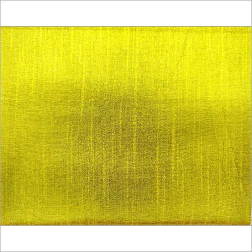 Plain Banarsi Dupioni Fabric