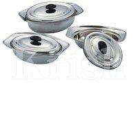 Vikrant Dish