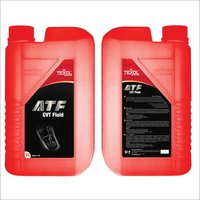 Automatic Transmission Fluid (ATF CVT 1)