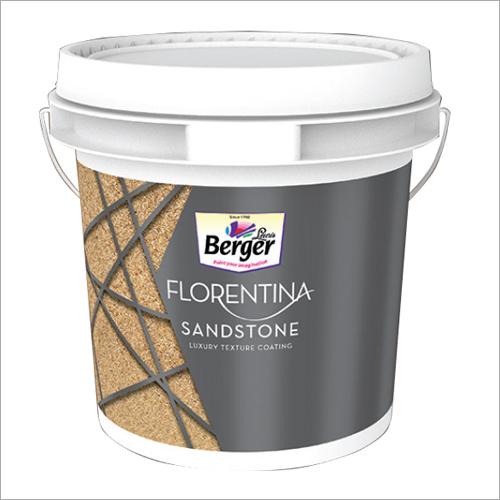 Florentina Sandstone Multi Colored Sand Effect Texture