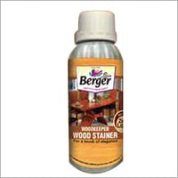 Woodkeeper Wood Stain