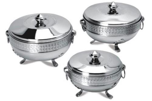 Kohinoor Roxy Dish