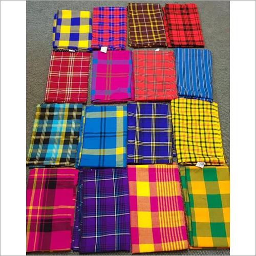 Woolen Shuka