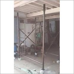 Scaffolding H Frame Set
