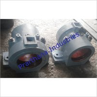 Industrial Customized Component