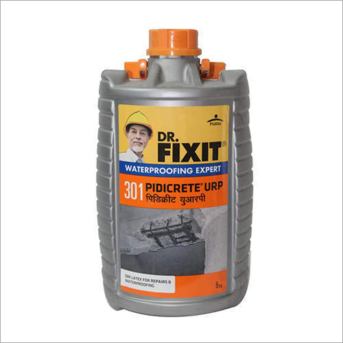 Dr. Fixit  PIDICRETE URP for Waterproofing and Repairs