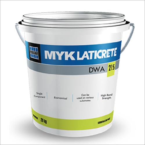 Laticrete DWA 215 Speciality Adhesive