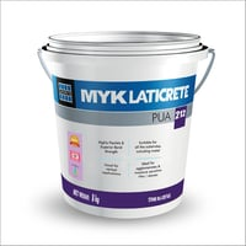 Laticrete PUA 212 Polyurethane Adhesive
