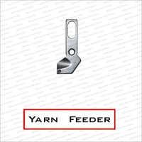 Yarn Feeder