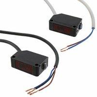 PANASONIC CX-411-P Photoelectric Sensor