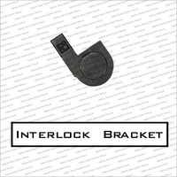 Interlock-Bracket
