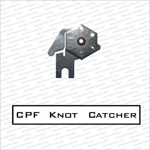 CPF-Knot-Catcher