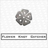 Flower-Knot-Catcher