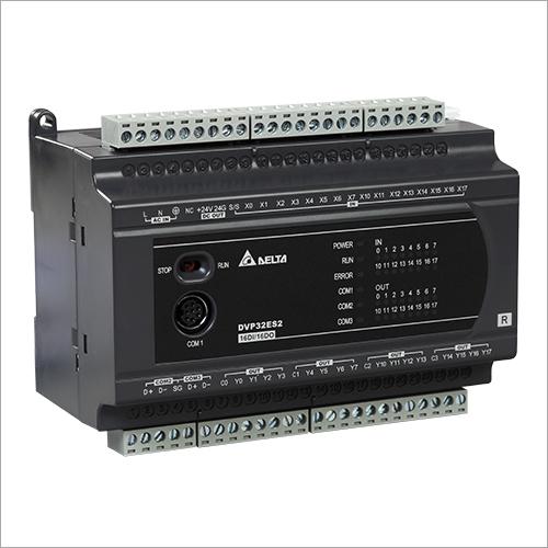 Delta ES2 Series Standard PLC